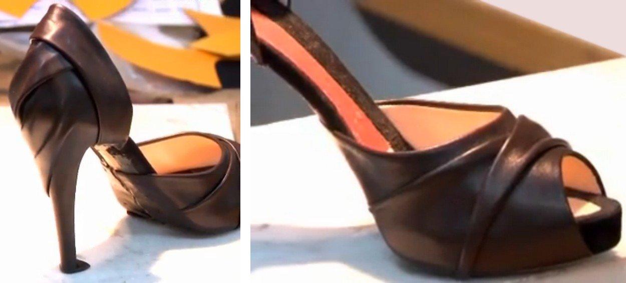 louboutinshoes.jpg