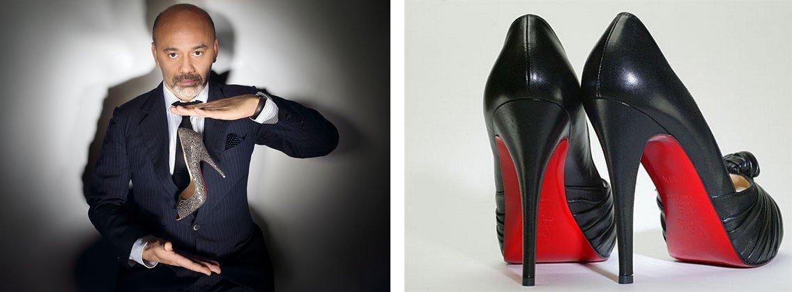 louboutinshoes2.jpg