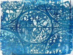 cyanotype-bon-samaritain-121-300x225