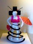 figurine-5-112x150