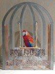 sac-perroquet-2-112x150